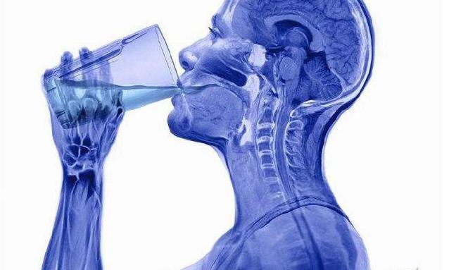 华迈净水器为您提供健康好水