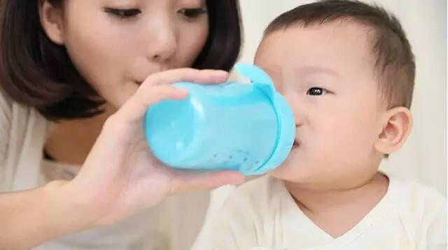 大量喝水对身体有害吗?